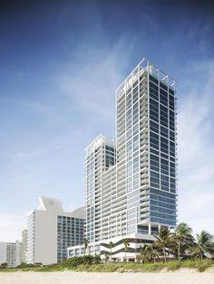 Miami Beach http://www.miamibeachrealestateforsale-brosda-bentley-realtors.com/