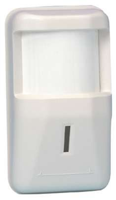 5890PI - Ademco Pet Immune Wireless Infrared by Ademco. $39.20. Ademco Honeywell 5890PI Wireless PIR motion detector with pet immunity - 35' x 45' (10.6m x 13.7m) coverage pattern, Immune to pets up to 40 lbs. Split-Zone Optics technology, for use with Q.E.D. control panels only, Up to 5 year battery life. The convenience of wireless systems extends to include pet immunity with the 5890PI. Using Split Zone Optics technology, the 5890PI ignores pets and other animals up to 4...