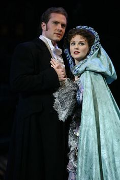 All i ask of you - the-phantom-of-the-opera Photo