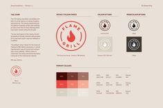 Brand, Design & Print for Greene King Brand Identity Design, Graphic Design Branding, Corporate Design, Logo Branding, Corporate Identity, Brochure Design, Visual Identity, Layout Design, Web Design