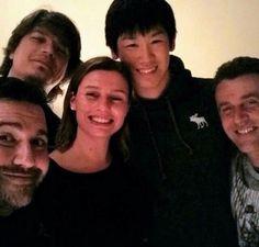 Japan Volleyball Team, Volleyball Players, Ishikawa, Juki, Tokyo Olympics, Husband, Running, Couples, Random