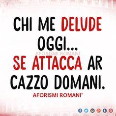aforismi-romani-vita-176 Funny Pins, Funny Memes, Frases Tumblr, Cute Pictures, Romani, Lol, Smile, Motivation, Better Life