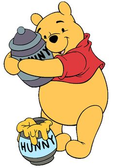 1000 Images About Winnie The Pooh Hugging On