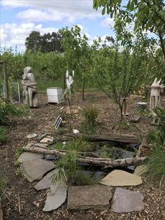 Beautiful Gardens, Artist, Plants, Flora, Plant, Artists