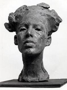 brian taylor sculptor - Buscar con Google