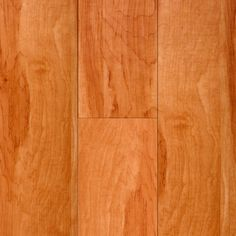 Tranquility Ultra 5mm Edgewater Oak Click Luxury Vinyl Plank Flooring Lumber Liquidators Flooring In 2020 Bamboo Flooring Bamboo Wood Flooring Types Of Wood Flooring