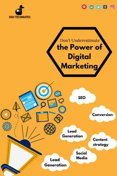 The full potential of digital marketing can be unleashed by incorporating right strategy at right time. So, are you digital ready? Online Marketing Services, Best Digital Marketing Company, Seo Marketing, Mobile Marketing, Seo Services, Content Marketing, Customer Behaviour, Reputation Management, Seo Company