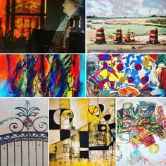 Acrylics, Painting, Art, Art Background, Painting Art, Kunst, Paintings, Performing Arts, Painted Canvas