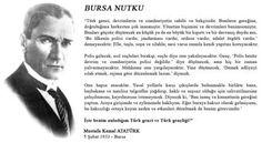 Ataturk-bursa-nutku-2