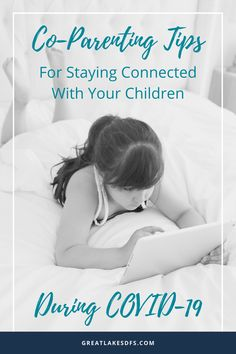 Co-parenting during 5 ways to stay connected with your children Step Parenting, Parenting Quotes, Parenting Hacks, Free Divorce, Divorce And Kids, Child Day, Your Child, Parental Leave, My Emotions
