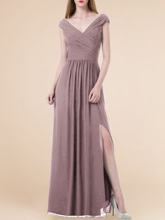 650 designer bridesmaid dresses on a budget, all come in 60 colors, plus/junior sizes available. We also offer custom size, of which we require 10 detailed measurements to guarantee a perfect fit for all shapes and sizes. Dusty Pink Bridesmaid Dresses, Designer Bridesmaid Dresses, Wedding Dresses, Perfect Fit, Budget, Shapes, Colors, Model, Fashion