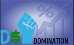 Affiliate promotion works for businesses simply because they can place a hyperlink on a related website which leads directly to them. They gain traffic because people are in the hosting website due to a desire for the spot how the business markets to. The hosting website wins by gaining commission. This informative article delves to the part of internet marketing along with the many ways it works.