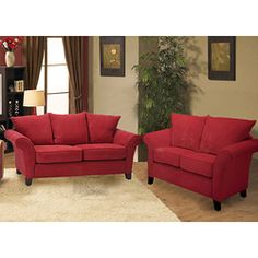 For The Living Room On Pinterest Sofas Ethan Allen And
