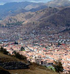 2 semaines au perou Lac Titicaca, Paris Skyline, Grand Canyon, City Photo, Mexico, Nature, Travel, Arequipa, Latin America