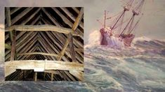 What became of the ship Mayflower - Paul Harvey (Paul Harvey's amazing story about a seemingly normal barn. Paul Harvey Quotes, Amazing Pics, Awesome, Love Me Quotes, May Flowers, Pilgrims, America, History, Barns