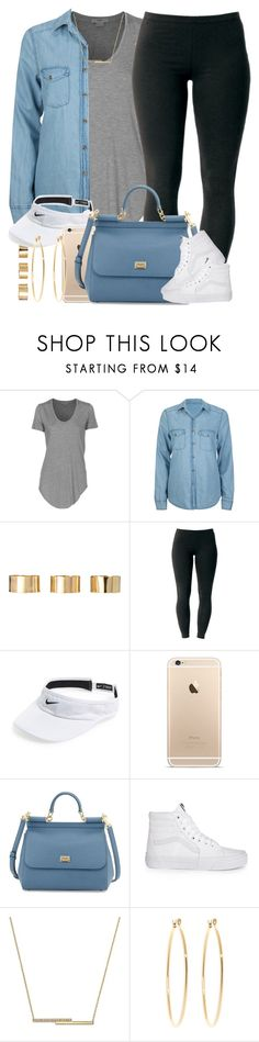 """""""I've been slacking on here :/"""" by livelifefreelyy ❤ liked on Polyvore featuring Helmut Lang, Ali & Kris, ASOS, Joe Browns, NIKE, Dolce&Gabbana, Vans, ZoÃ« Chicco and Brooks Brothers"""