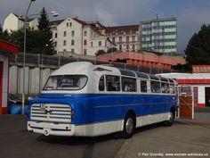 Steyr, Classic Motors, Budapest Hungary, Locomotive, Old Cars, Trailers, Vintage Cars, Transportation, Vehicles