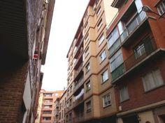 85.000 € Estupenda vivienda muy luminosa y para entrar a vivir en Zaragoza