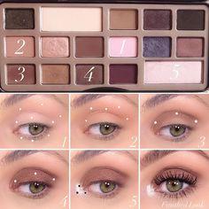 Chocolate Bar Makeup, Chocolate Bar Palette Looks, Chocolate Bar Eyeshadow, Chocolate Bar Too Faced, Makeup Dupes, Makeup Geek, Eyeshadow Makeup, Makeup Addict, Beauty Makeup