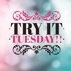 Try something new today... I dare ya . . #Tuesday #Dare #New #GoodMorning #TuesdayMotivation #Motivation #Quotes #QuoteOfTheDay #MotivationalQuotes #Inspire #Bulking #HealthyLifestyle #HealthyLiving #Workout #Muscles #StrongIsSexy #Gym #GymAddict #FitnessFreak #Strength #Fitness #BikiniCompetitor #BikiniFitness #GymTime #Progress #Bodybuilding #FitnessModel #GirlsWhoLift #Tattoos #WeightLifting