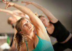 200 hour Yoga Teacher Training Course – August  2014 at Rishikesh, Uttarakhand  India