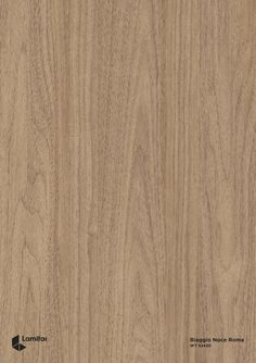 Laminate Texture, Wood Laminate, Wood Texture, Wood Patterns, Textures Patterns, Fabric Patterns, Architectural Materials, Material Board, Seamless Textures