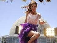 Violetta - En mi mundo