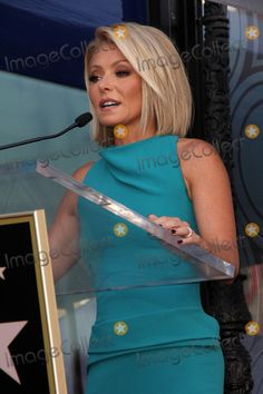 ♥♥♥Kelly Ripa♥♥♥