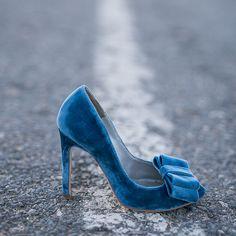 zapatos sandalias boda novia invitada salo madrid