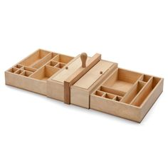 Big Desk Organizer