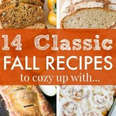 Pumpkin Cupcakes Easy, Easy Apple Cake, Pumpkin Cake Recipes, Apple Pie Recipes, Fall Recipes, Frozen Pumpkin, Pumpkin Pie Mix, Homemade Pumpkin Puree, Homemade Apple Pies