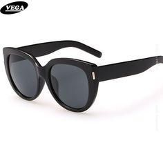$9.11 (Buy here: https://alitems.com/g/1e8d114494ebda23ff8b16525dc3e8/?i=5&ulp=https%3A%2F%2Fwww.aliexpress.com%2Fitem%2F80s-90s-Wraparound-Cateye-Sunglasses-Online-Sale-Retro-City-Sunglasses-Polarized-Good-Vogue-Sunglass-Styles-oculos%2F32498300347.html ) VEGA Wraparound Cateye Sunglasses Online Sale Retro City Sunglasses Polarized  Funky Sunglass Styles oculos redondo retro 2228 for just $9.11