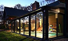 indoor pool ideas #Pool decor (Swimming Pool Design) Tags: inground pool ideas, backyard pool ideas, modern pool ideas, inexpensive pool ideas, cheap pool ideas, natural pool ideas, pool ideas design, fiberglass pool ideas, indoor pool ideas, cool pool ideas, outdoor pool ideas, patio pool ideas, garden pool ideas, pool ideas for adults, salt water pool ideas