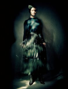 L`Experience Deluxe (Madame Figaro) High Fashion Photography, Glamour Photography, Photography Women, Editorial Photography, Fine Art Photography, Inspiring Photography, Lifestyle Photography, Paolo Roversi, Fashion Art