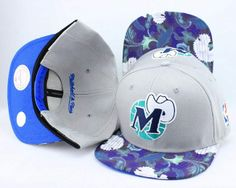 online store 04946 9b41f Cheap Dallas Mavericks Hats (6375), NBA Snapback Hats Wholesale   Wholesale  Dallas Mavericks Hats , for sale  5.9 - www.hatsmalls.com