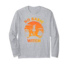 Boys Classic Long Sleeve Crew Neck Cotton Halloween Pumpkin Tee Top for Youth