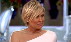 Real Housewives Of Beverly Hills Reunion Part 3 Recap: All That ...