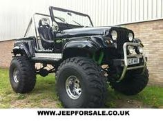 V8 JEEP - Google Search