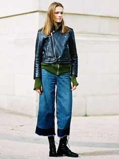 This Magical Item Flatters Every Body Type via @WhoWhatWear
