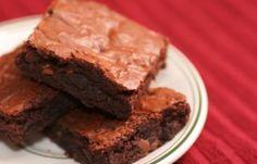 Easy Sugar Free Recipes - Sugar Free Food Made Easy- with natural sweetener