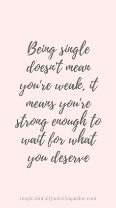 Inspirational Quote about Love Relationships and Strength Visit us