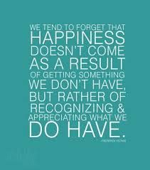 Image result for john lennon quotes happiness