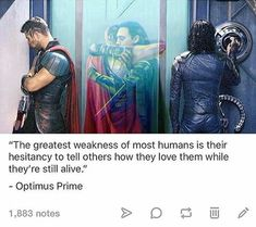 Thor and Loki Marvel And Dc Superheroes, Loki Thor, Marvel Funny, Tom Hiddleston Loki, Marvel Memes, Marvel Dc Comics, Marvel Avengers, Dc Anime, Anime Manga