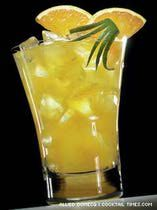 Fuzzy Navel: the incorrect answer to Speakeasy question #6