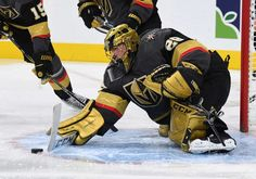 Photo galleries featuring the best action shots from NHL game action. Golden Knights Hockey, Vegas Golden Knights, Marc Andre, Nhl Games, Hockey Puck, Pittsburgh Penguins, Misfits, The St, St Louis