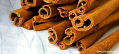 Amazing health benefits of cinnamon, incredible health benefits of cinnamon, cinnamon health benefits, how to use cinnamon powder Cassia Cinnamon, Cinnamon Tea, Cinnamon Powder, Cinnamon Sticks, Cinnamon Water Benefits, Herbalife Shake, Cinnamon Essential Oil, Essential Oils, Horchata