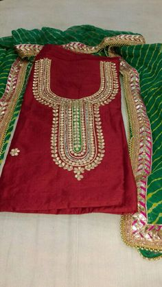 470702ad36 Churidar Suits, Punjabi Salwar Suits, Patiala Suit, Indian Wear, Indian  Attire, Pakistani Outfits, Indian Outfits, Work Suits, Desi Clothes