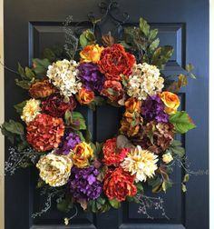 Hey, I found this really awesome Etsy listing at https://www.etsy.com/listing/240094371/fall-wreath-fall-wreaths-autumn-wreath