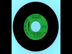 IF THAT'S WHAT YOU WANTED --FRANKIE BEVERLY AND THE BUTLERS -- this is what you call northern soul music folks :)