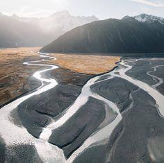 "wanderlog: ""Kea Point, Mt Cook """